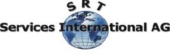 SRT Services International AG
